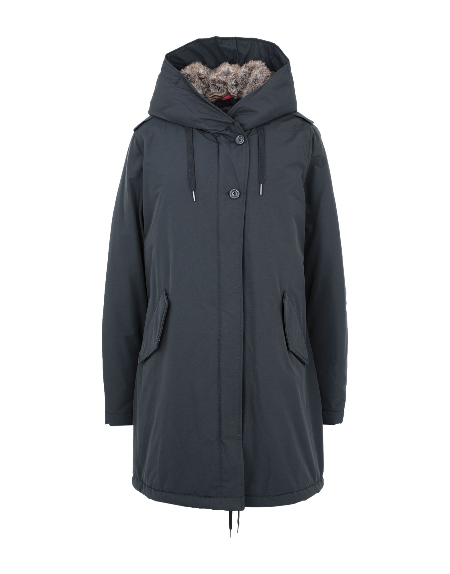 цена на CANADIAN Пальто