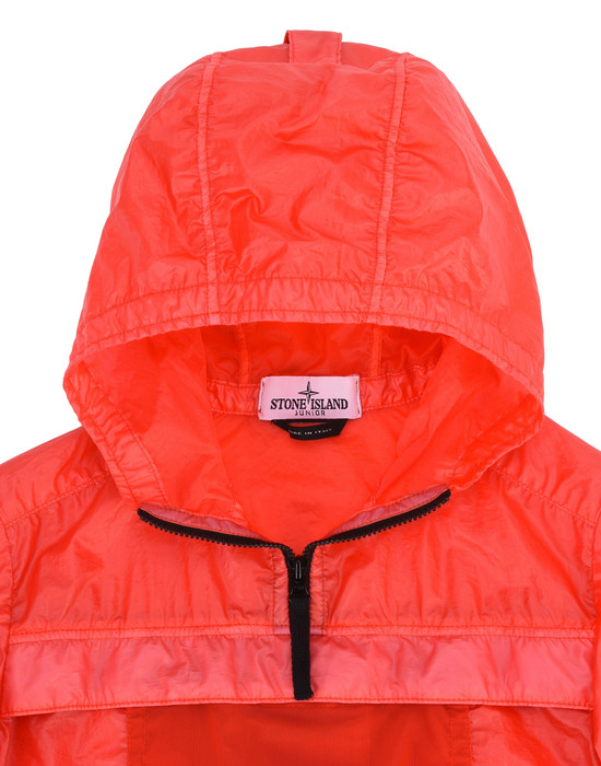 41800993vt - COATS & JACKETS STONE ISLAND JUNIOR