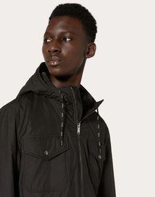 VLTN casual jacket