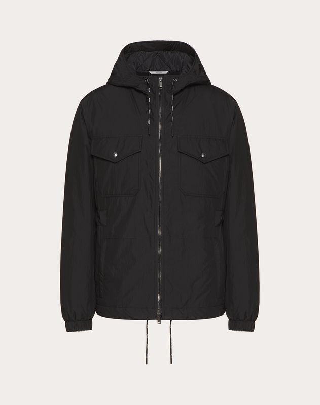 VLTN casual jacket