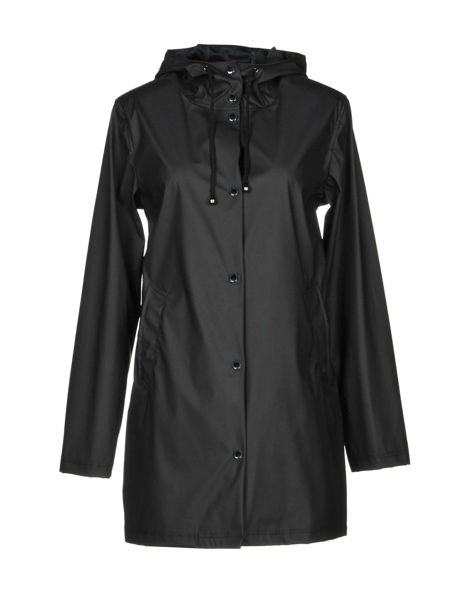 купить ELVSTRÖM Легкое пальто дешево