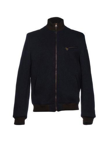 Куртки SAN FRANCISCO '976