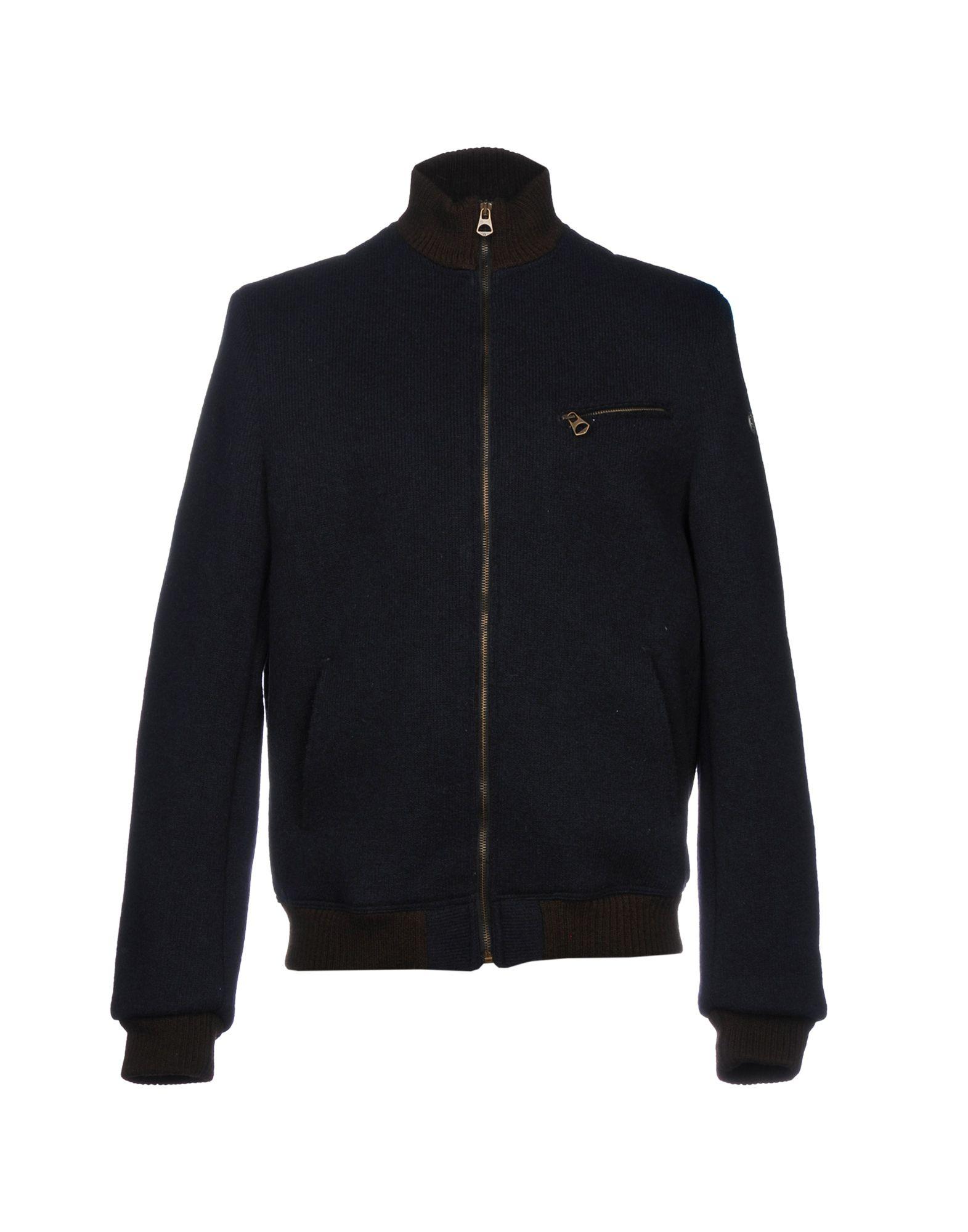 SAN FRANCISCO '976 Куртка san francisco 976 куртка