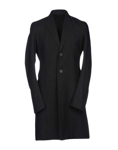 Пальто размер 48 цвет черный