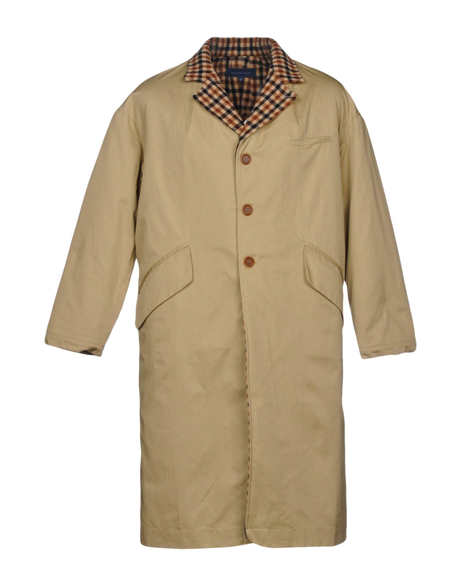 купить JEJIA Пальто по цене 23750 рублей