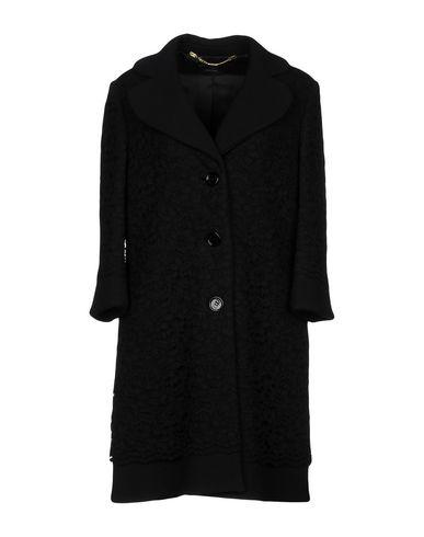 Пальто CLIPS