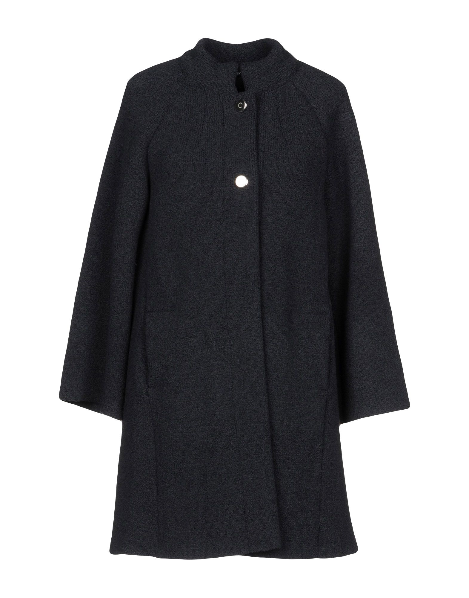 CHARLOTT Легкое пальто charlott легкое пальто