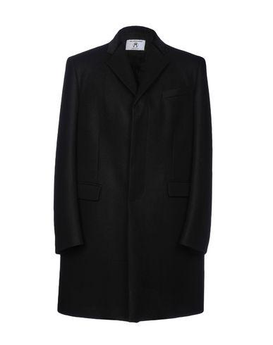 Пальто от ALL APOLOGIES