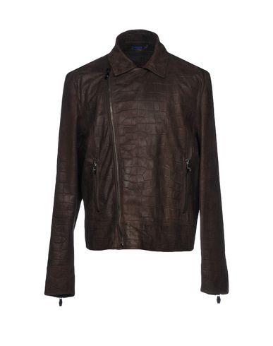 Куртка от ANGELO GALASSO