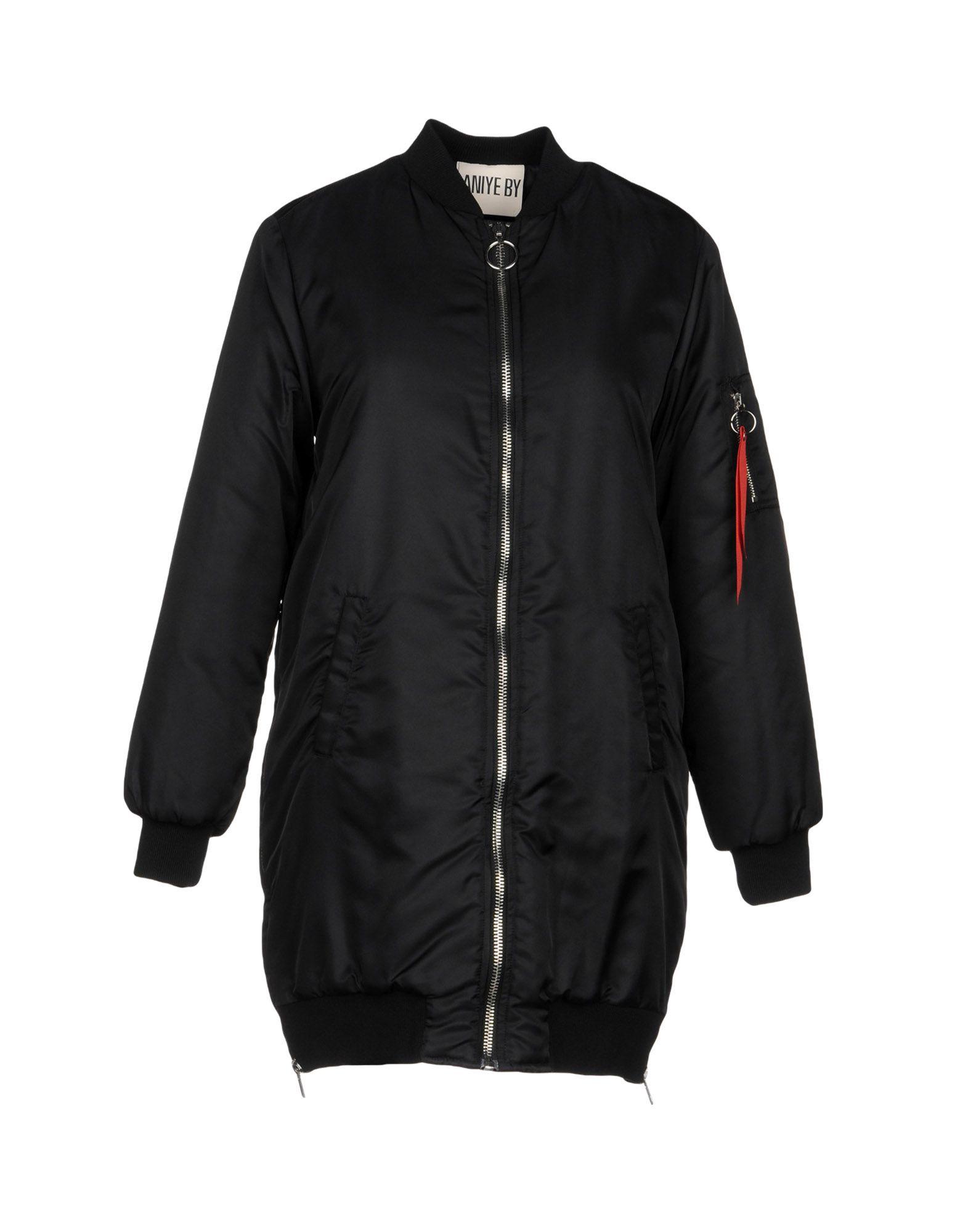 ANIYE BY Куртка цена