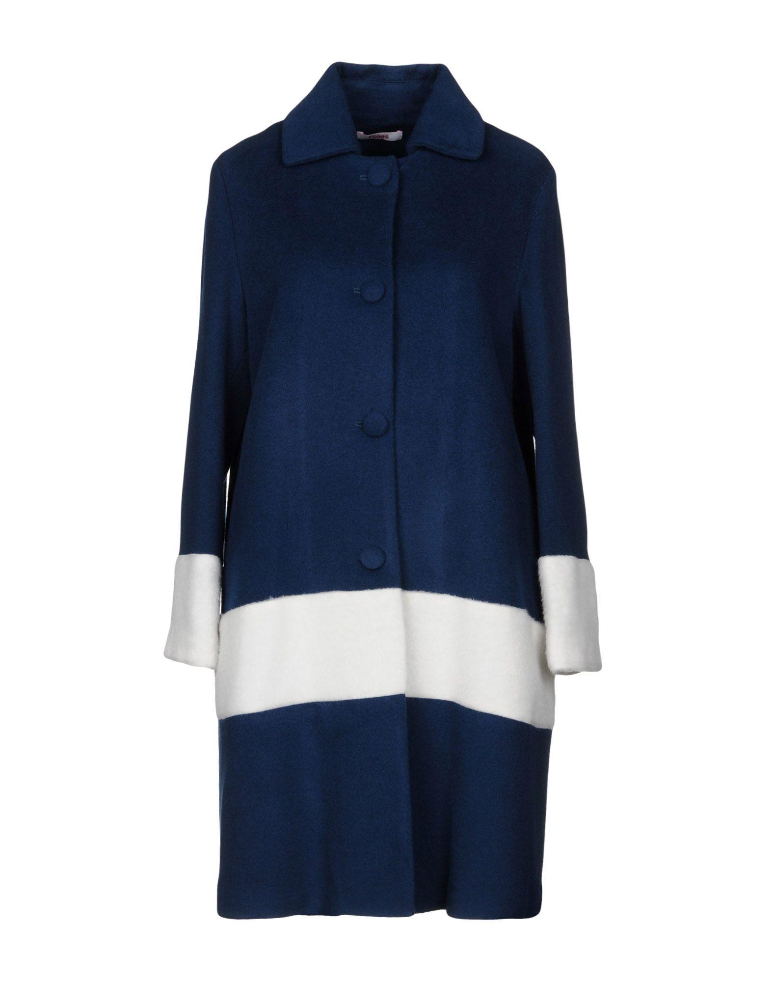BLUGIRL FOLIES Пальто пальто blugirl пальто