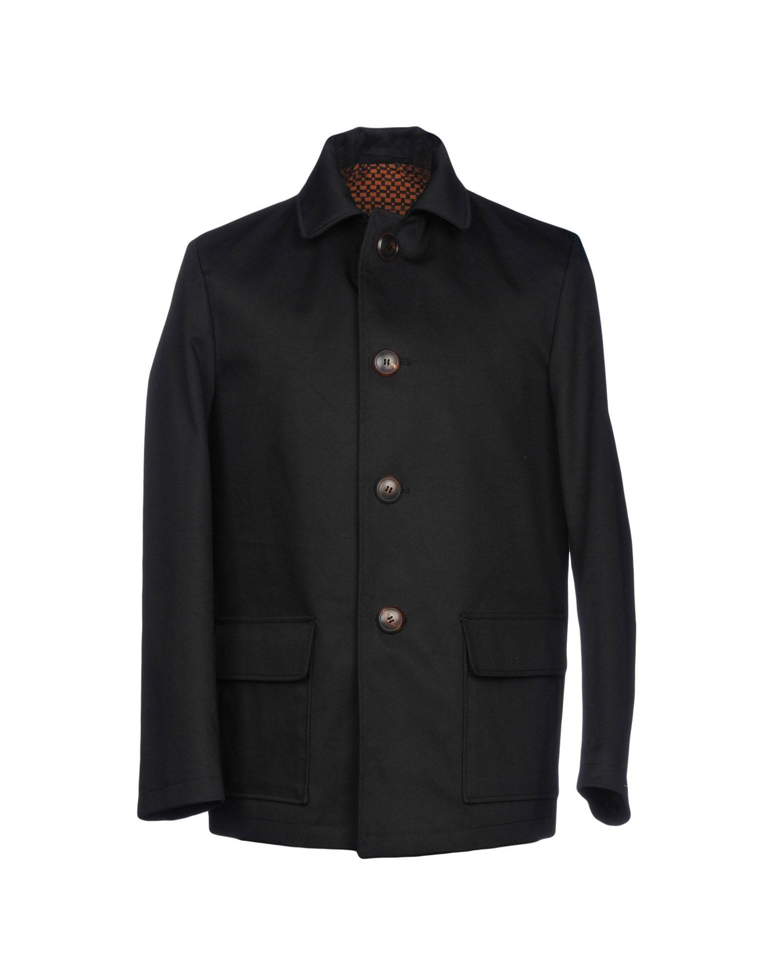 DOPPIAA Легкое пальто guess легкое пальто