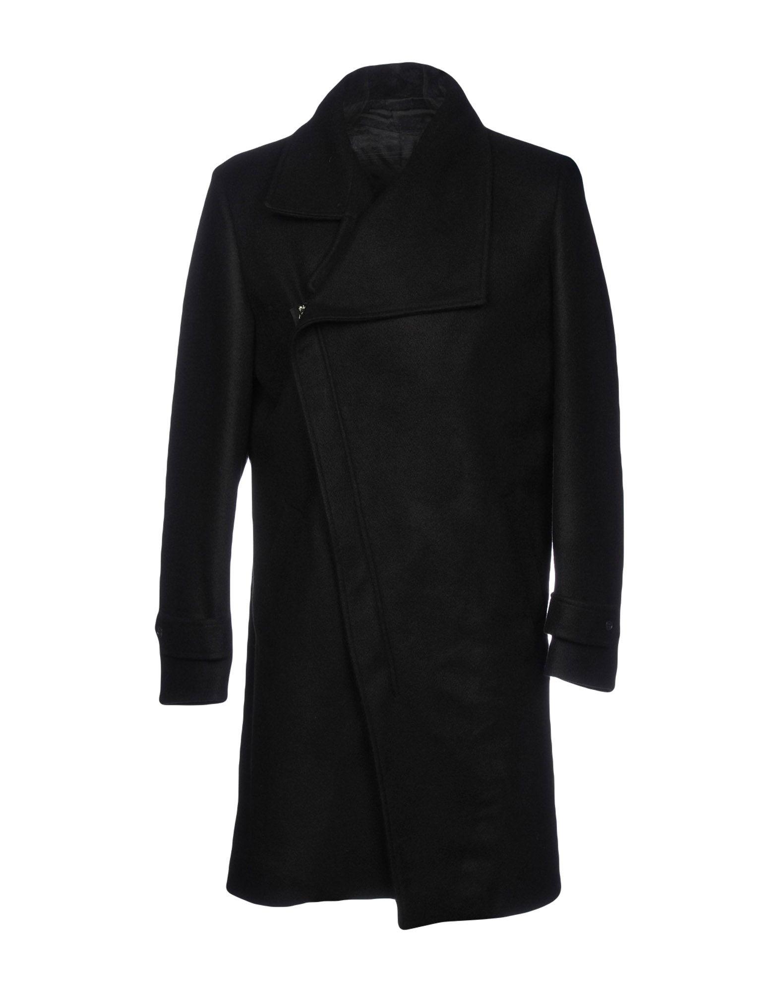 PAUL MIRANDA Пальто жен ожерелья с подвесками мода этнический перо черный цвет радуги темно зеленый 70cm ожерелье назначение праздники для улицы