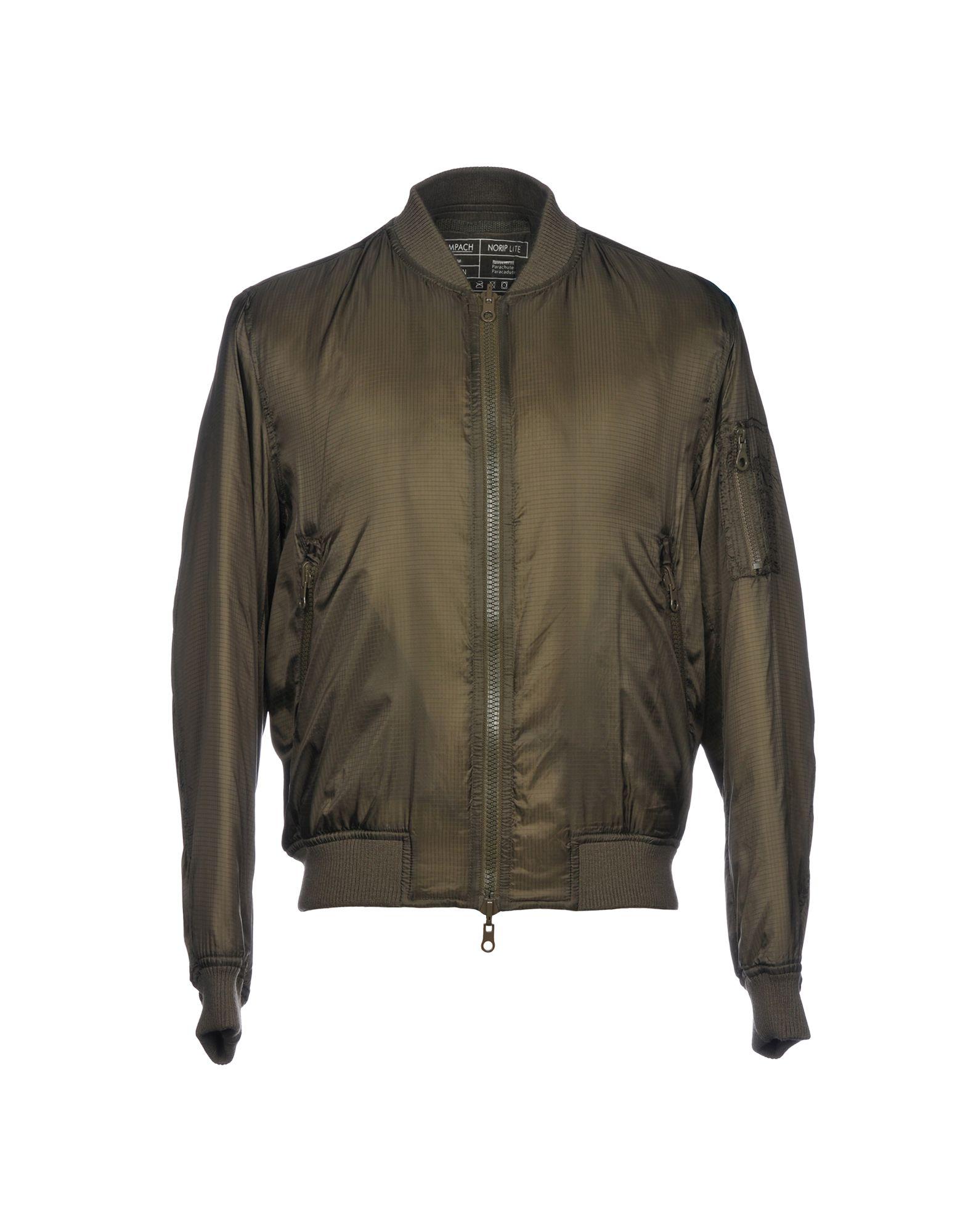 kappa купить куртку