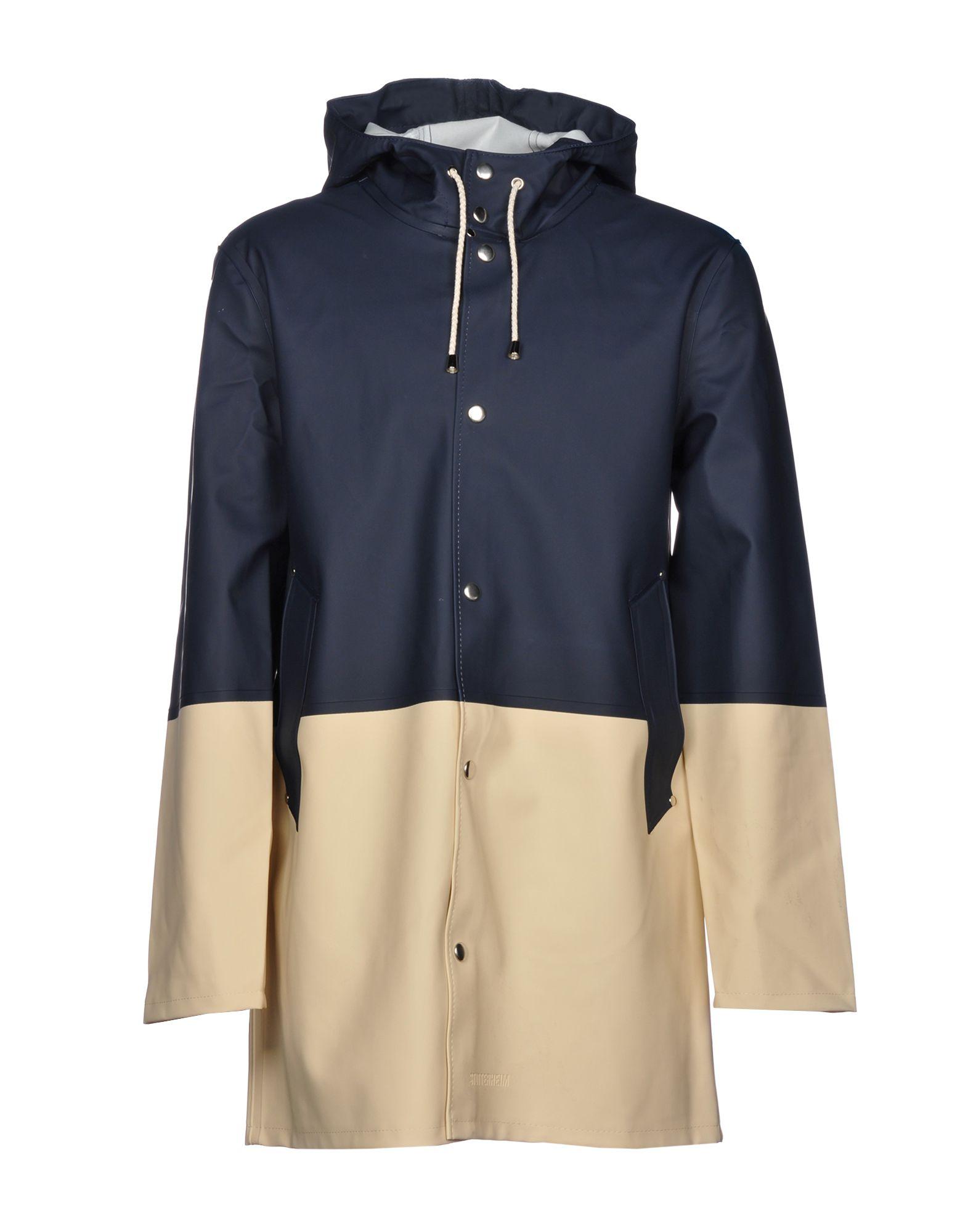 STUTTERHEIM Легкое пальто guess легкое пальто