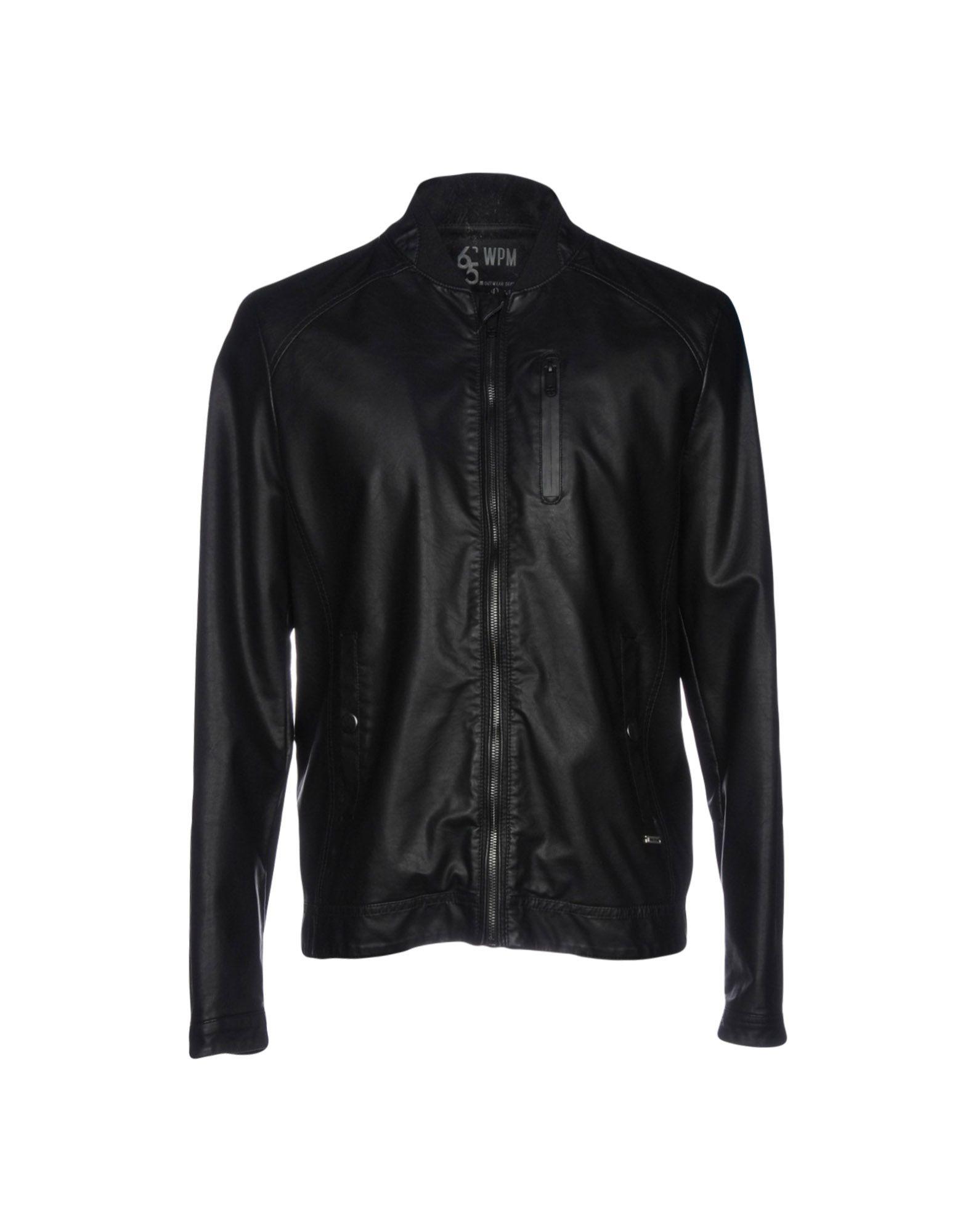 WPM Куртка wpm куртка