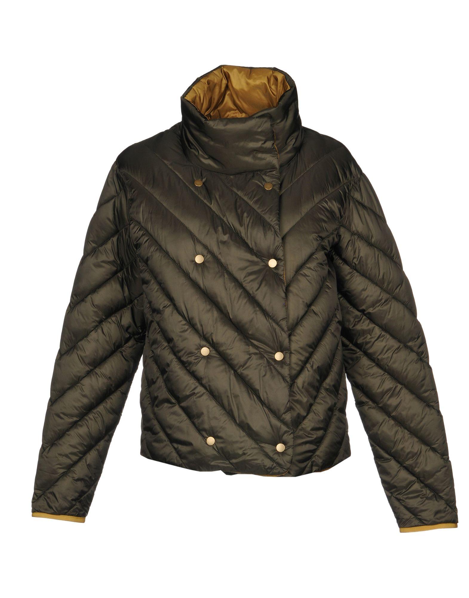 MAISON SCOTCH Куртка куртка scotch scotch sc013emaulz0