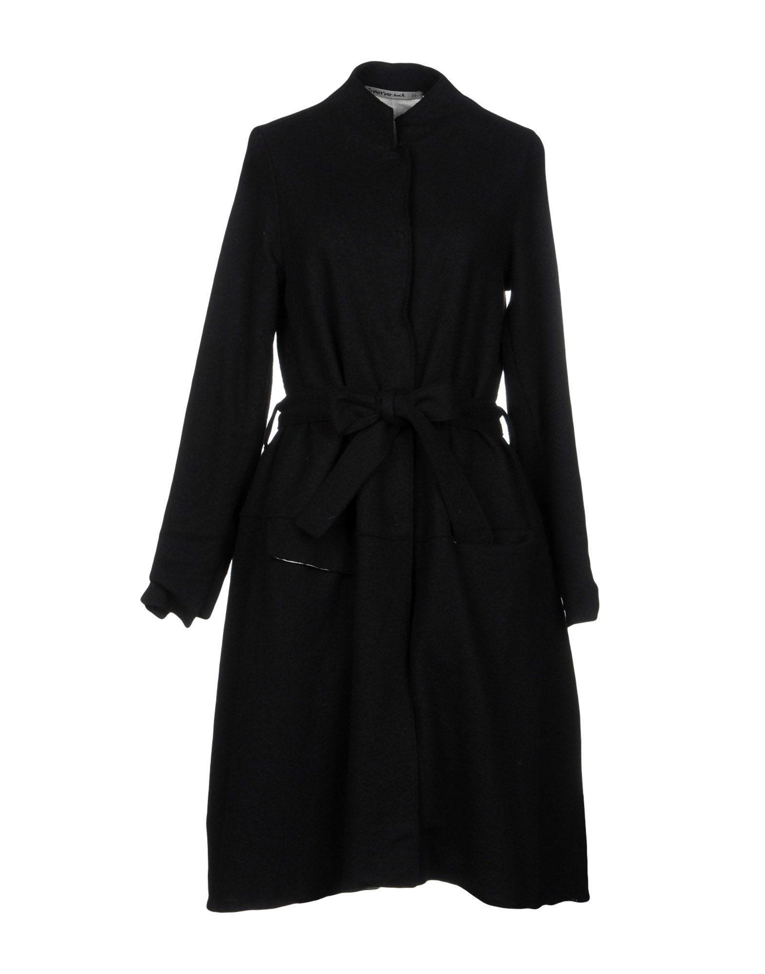 TRANSIT PAR-SUCH Пальто pro svet light mini par led 312 ir