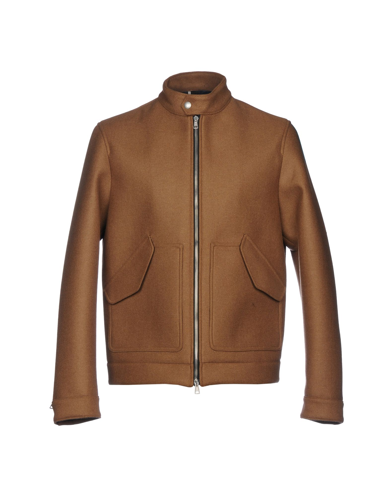 Фото - LOW BRAND Куртка куртка its own brand 502