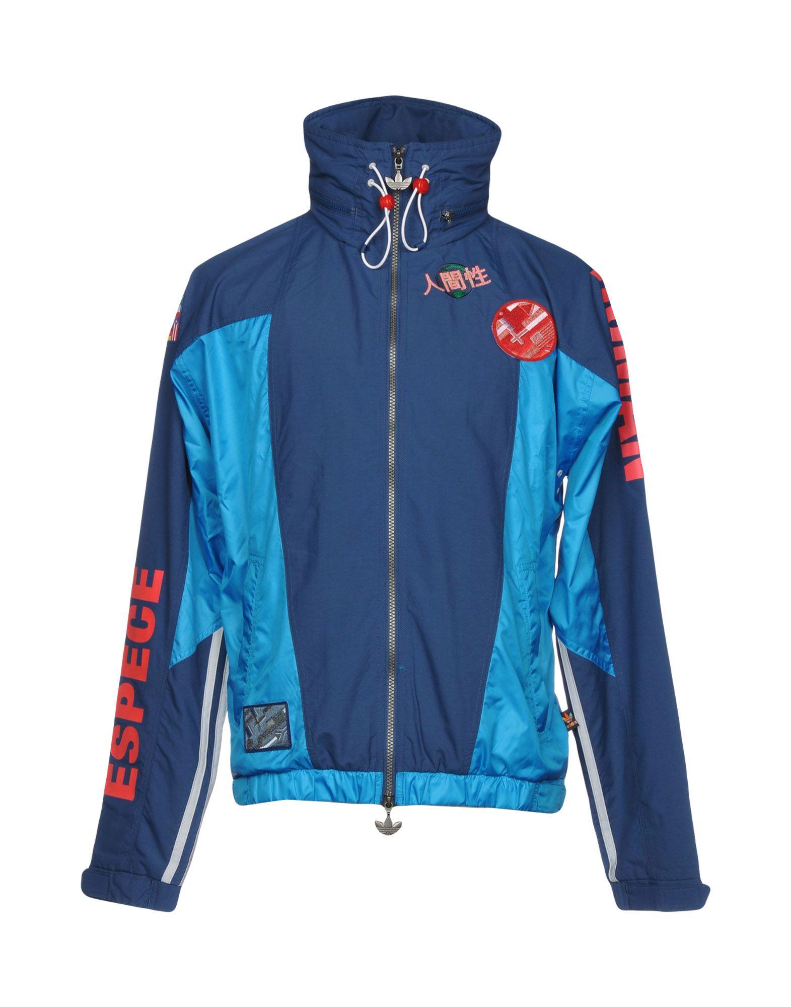 ADIDAS ORIGINALS by PHARRELL WILLIAMS Куртка williams wilson куртка