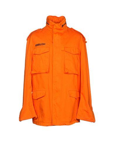 Куртка от AMBUSH