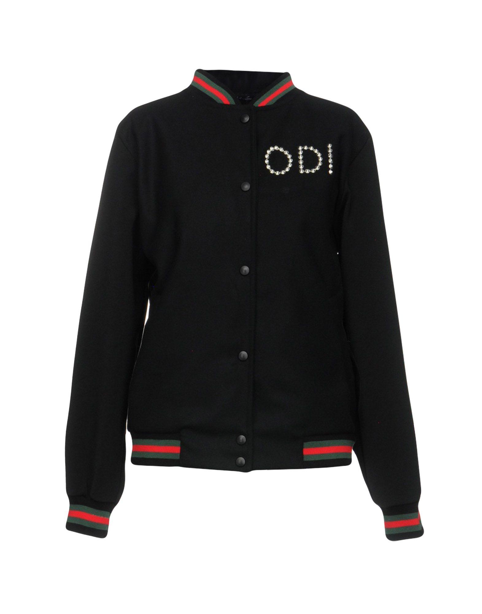 ODI ET AMO Куртка tartine et chocolat куртка