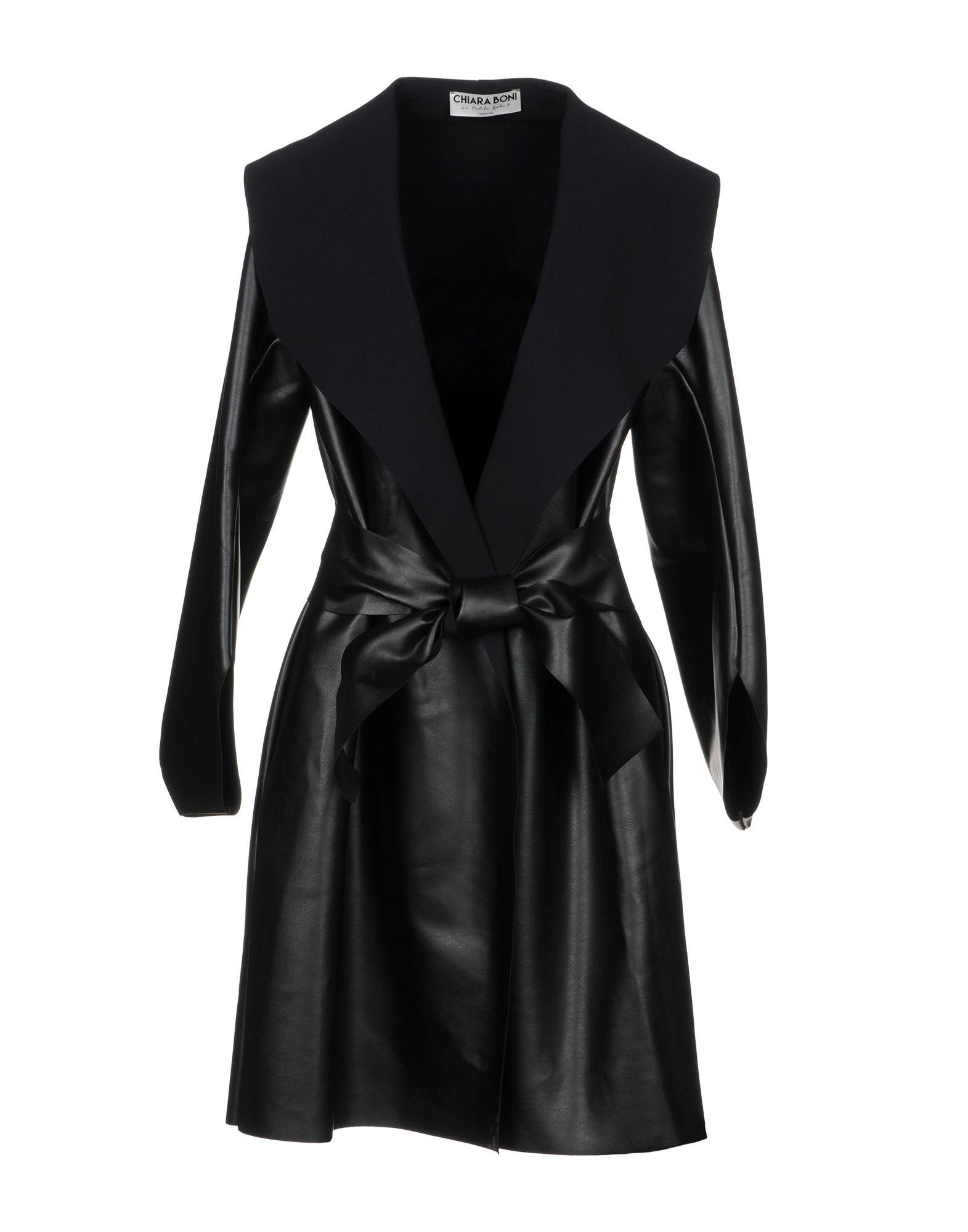 CHIARA BONI LA PETITE ROBE Легкое пальто chiara boni la petite robe повседневные брюки