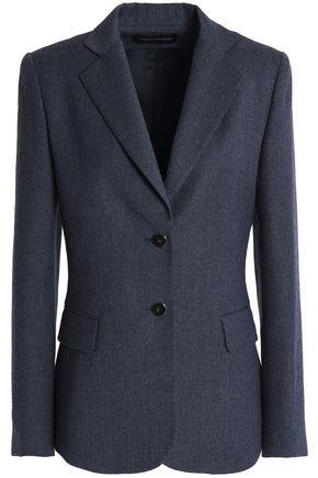 VANESSA SEWARD Wool blazer