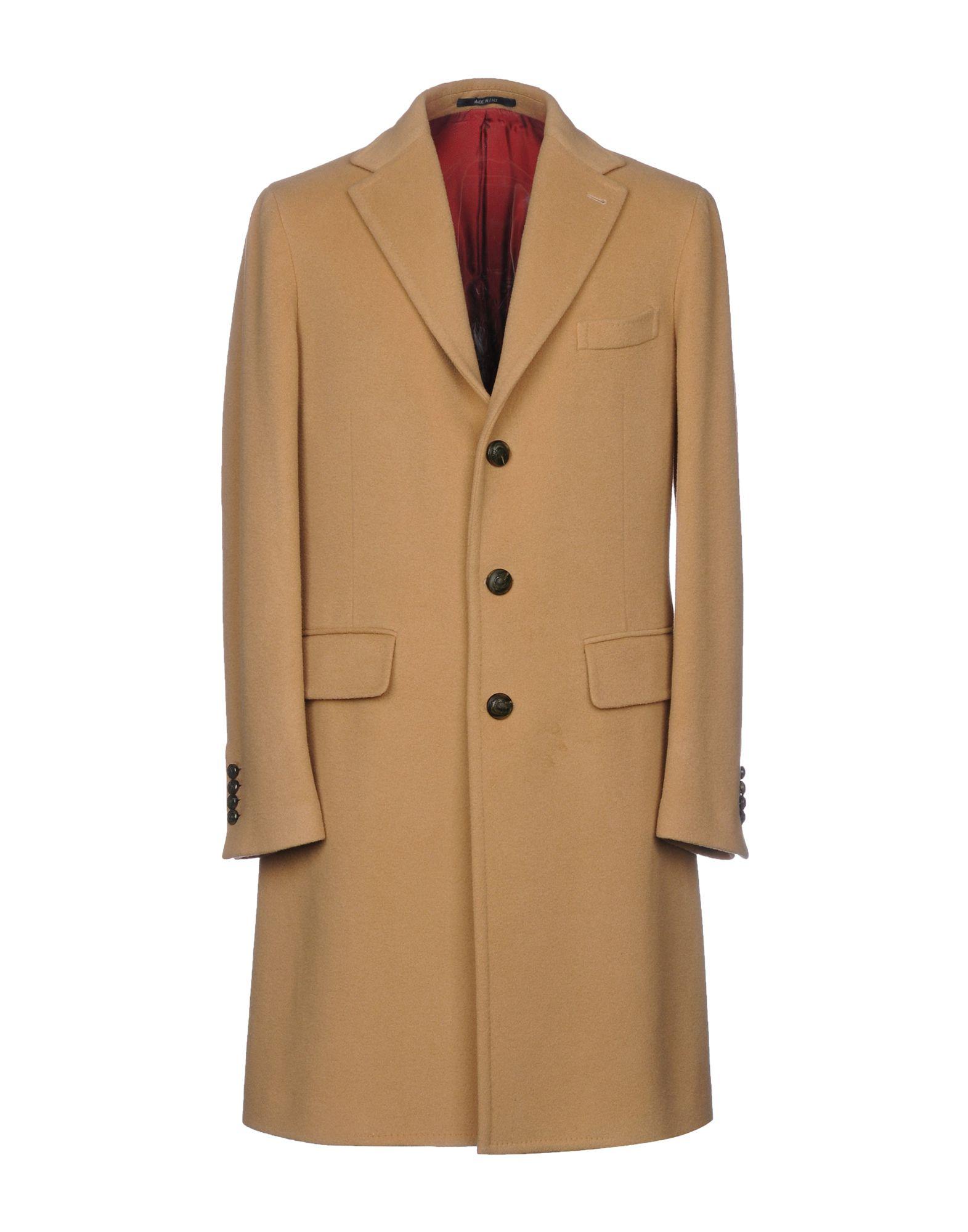 ROYAL ROW Пальто royal spirit пальто торрент