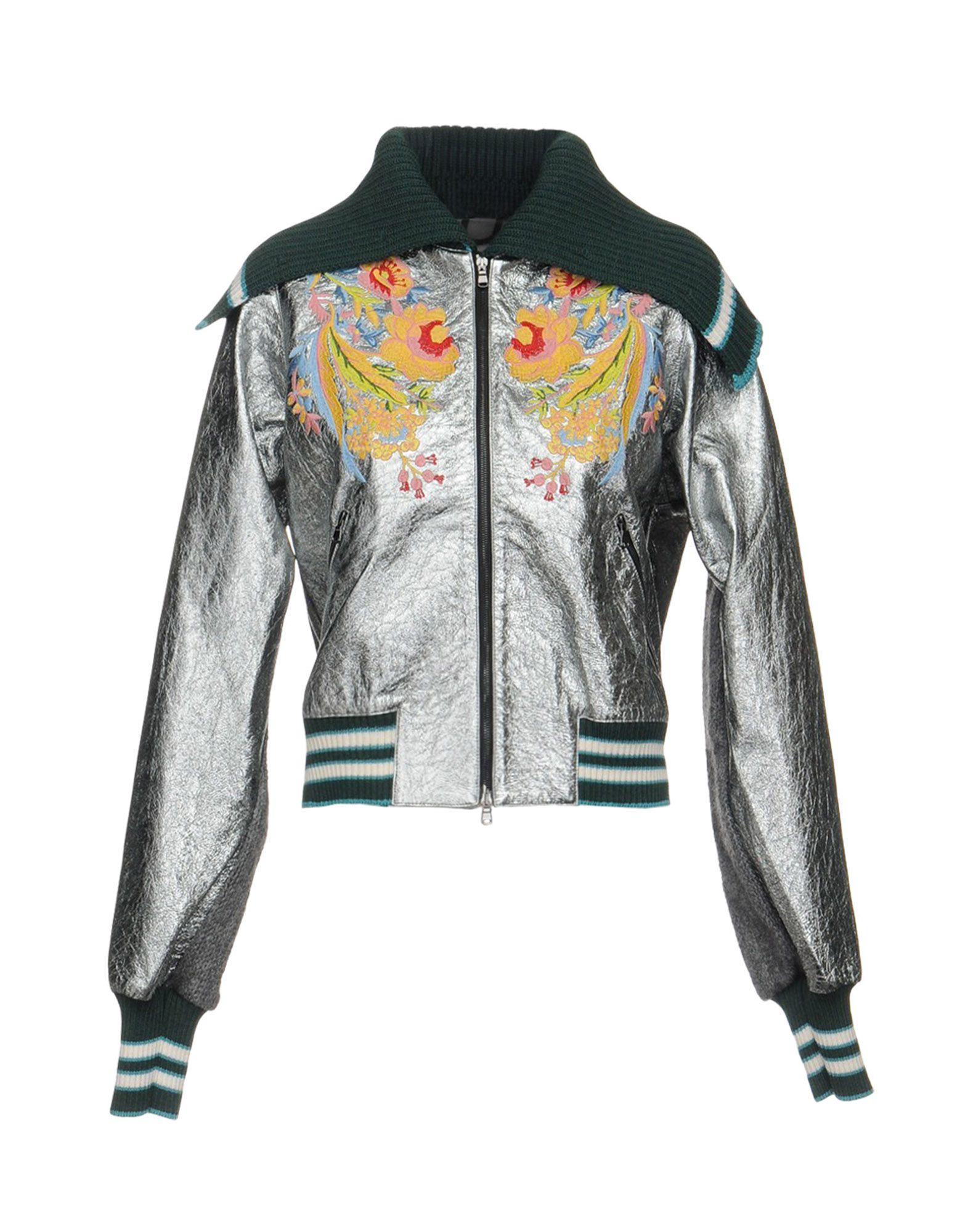 AVIÙ Куртка