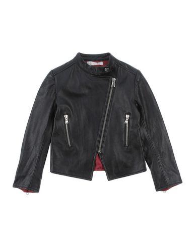 Куртка от DONDUP DQUEEN