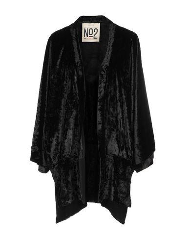 Легкое пальто от ANIYE N°2