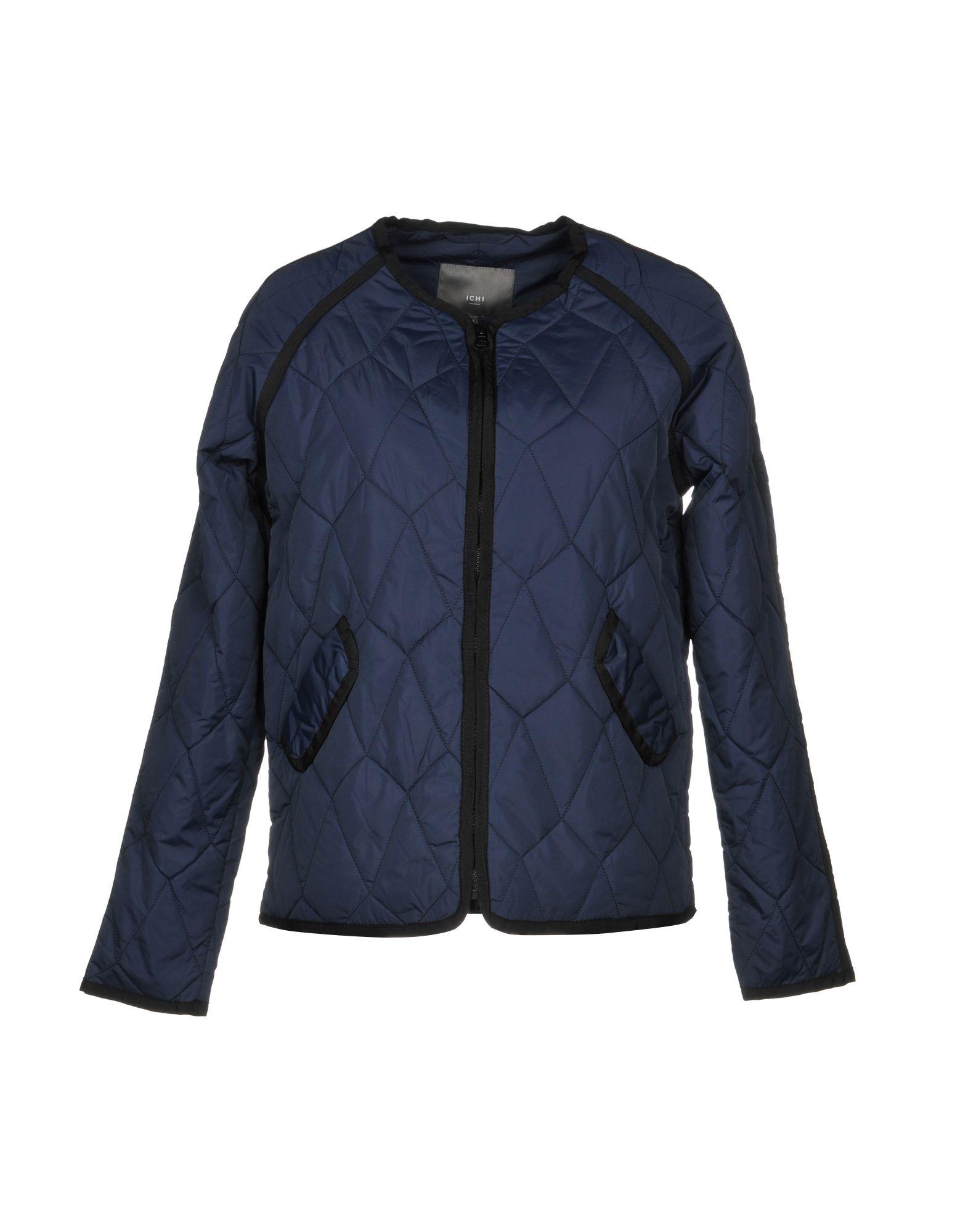 ICHI Куртка ichi куртка