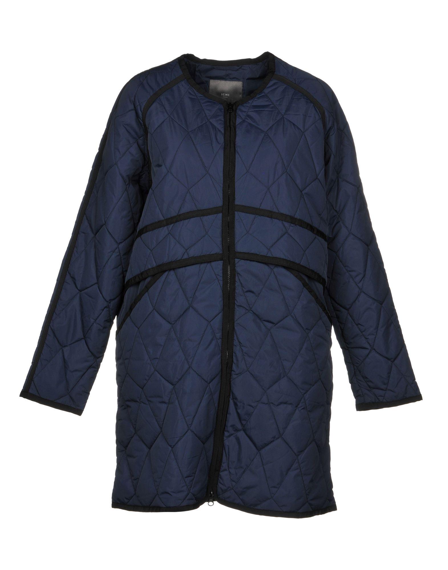 ICHI Пальто пальто ichi ichi ic314ewvdh35 page 2