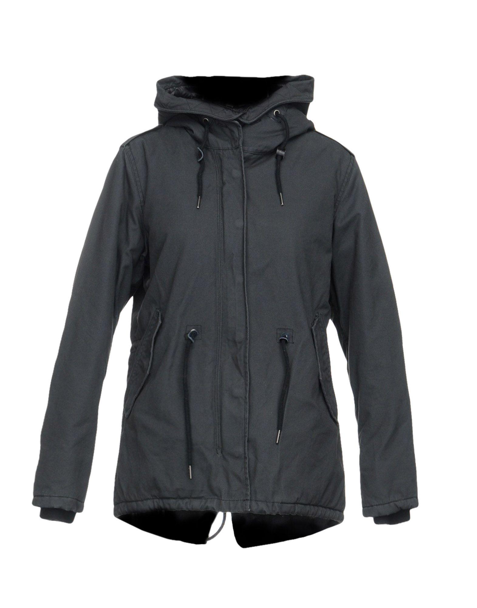 CANADIAN Куртка парка canadian canadian ca998ewtce25