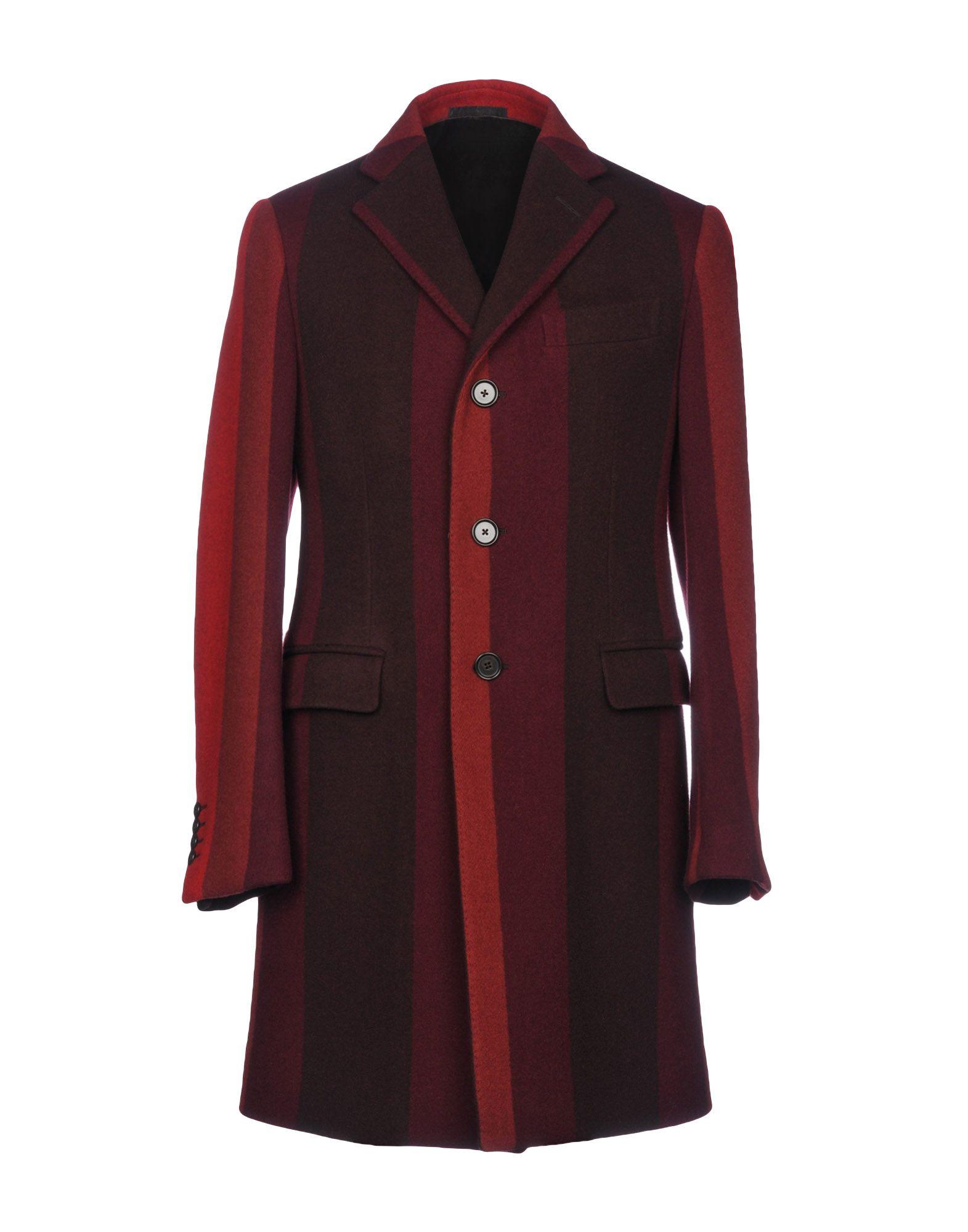 CARUSO Пальто 2016 осенью дамы сукно slim шерстяные пальто в длинные пальто