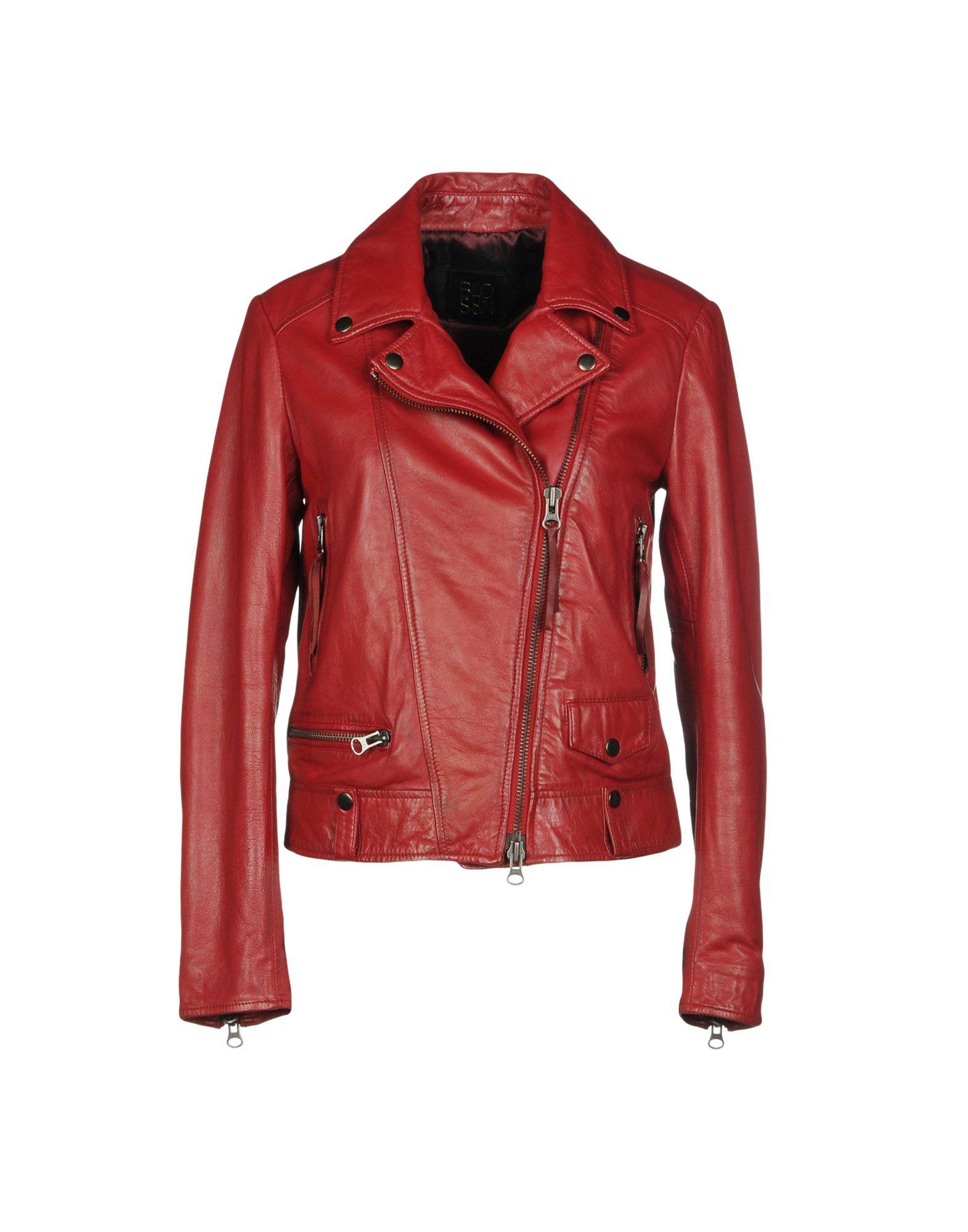 BLOUSON Куртка betsy adam new lt grey sequin bottom blouson dress 8 msrp $179 00