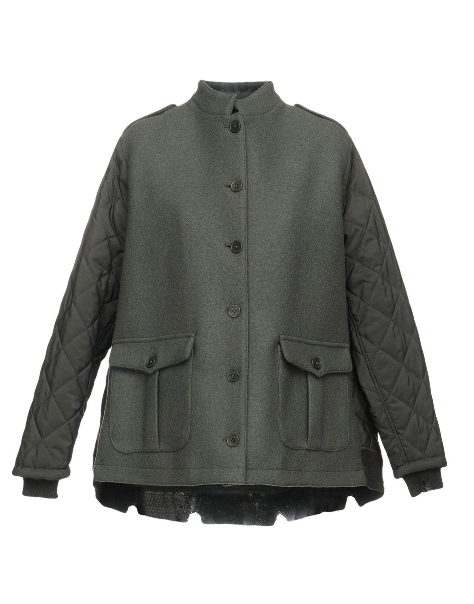 ADELE FADO Куртка цена 2017