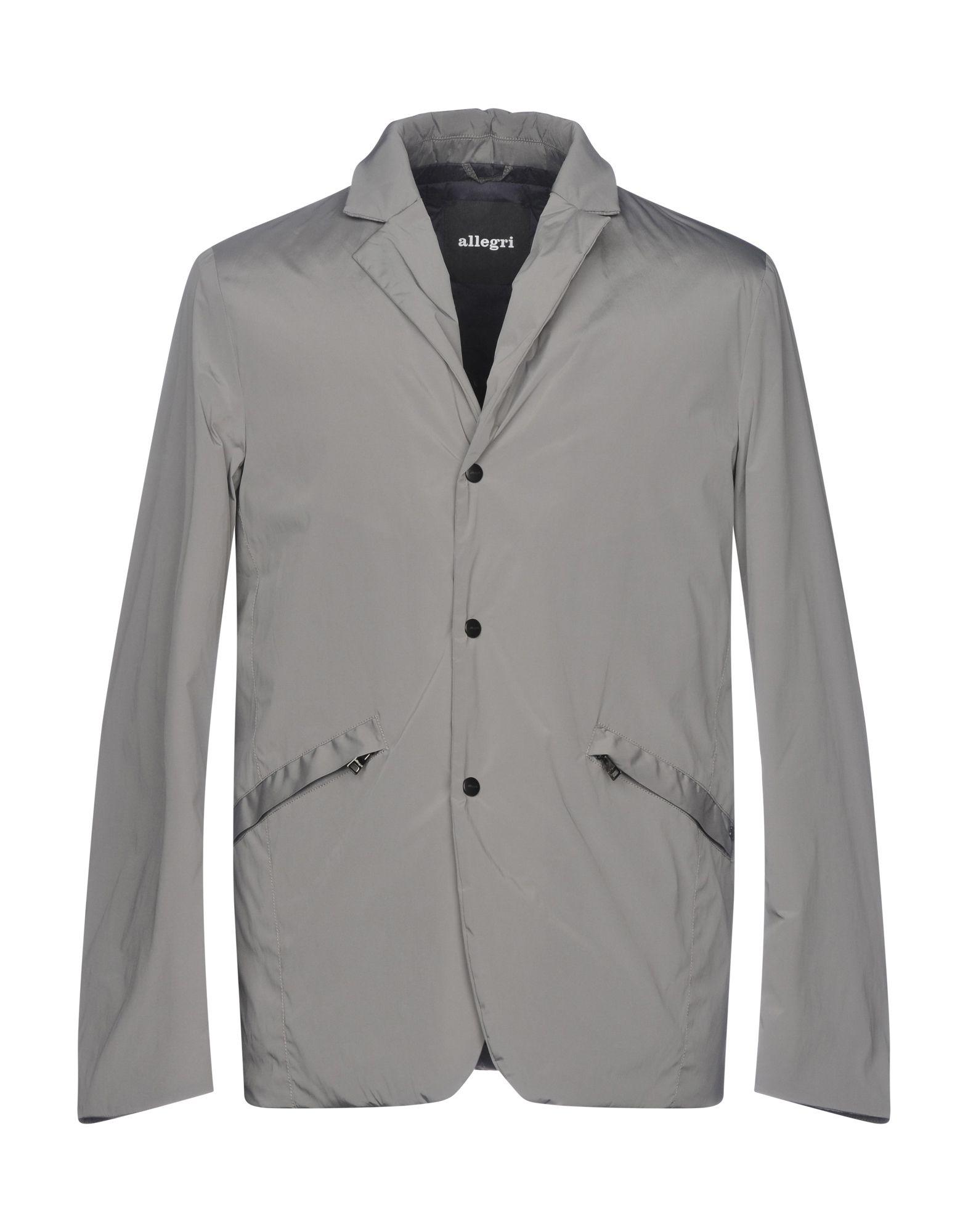 ALLEGRI Куртка zilon ir 3 0s