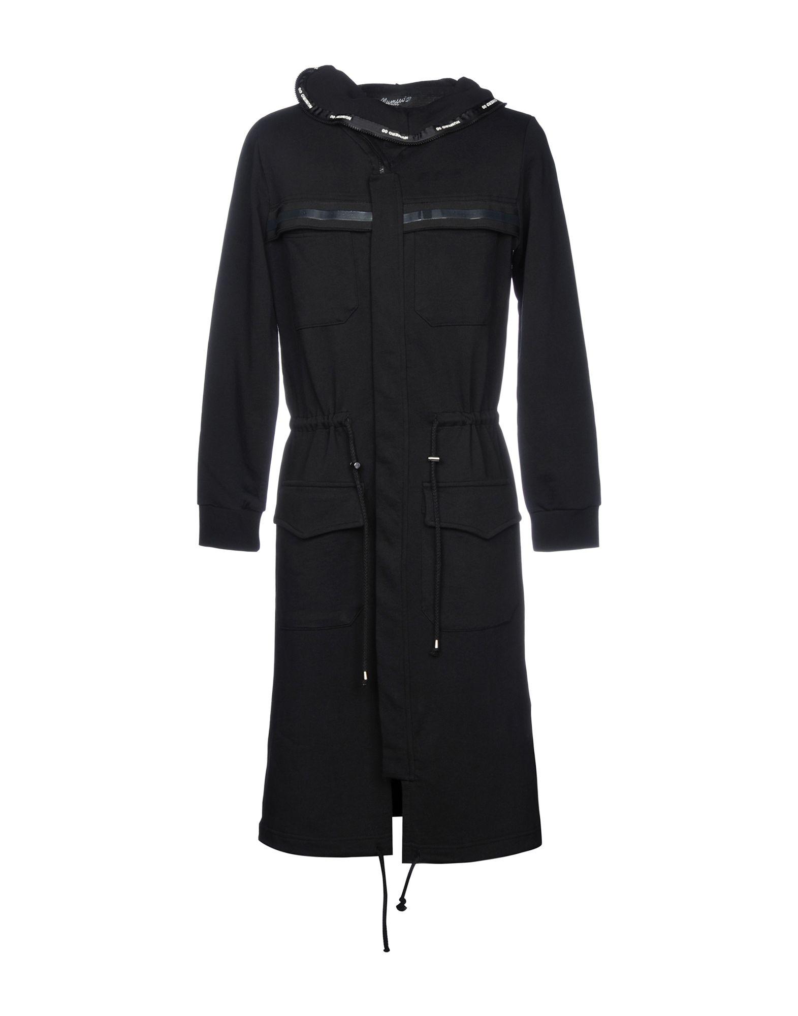 NUMERO 00 Легкое пальто все цены