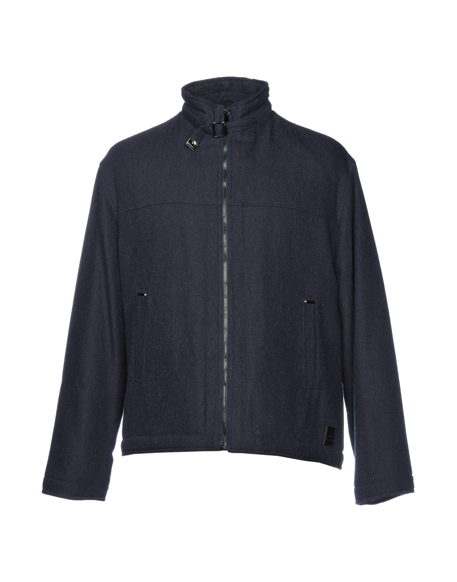 купить PIERO GUIDI Куртка по цене 5550 рублей