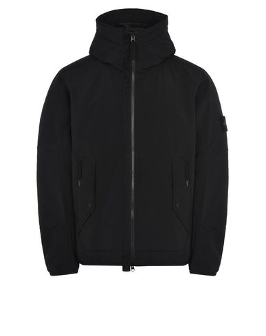 41027 SOFT SHELL-R WITH PRIMALOFT® INSULATION TECHNOLOGY