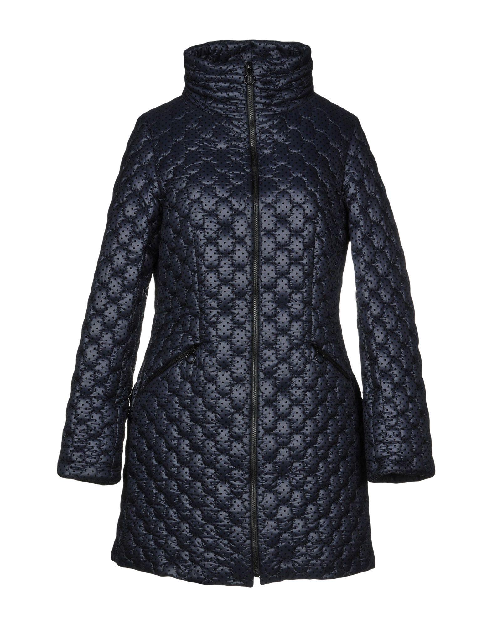 LUIS CIVIT Куртка цена 2017
