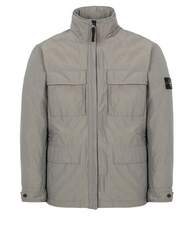 41826 MICRO REPS WITH PRIMALOFT® INSULATION TECHNOLOGY