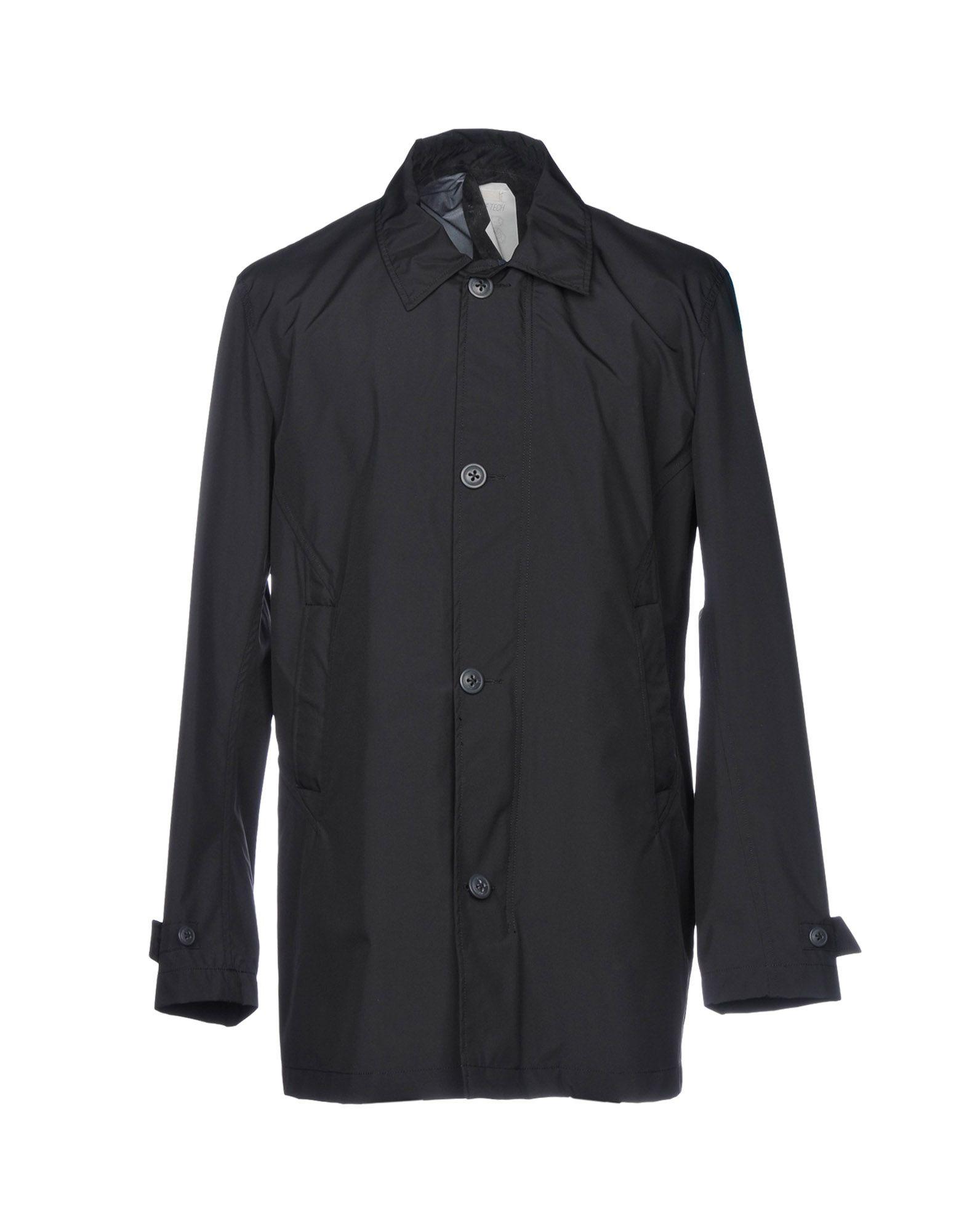 BOMBOOGIE Легкое пальто bomboogie свитер