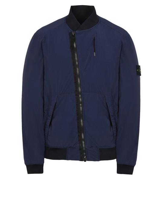 STONE ISLAND Куртка 43428 COMFORT TECH COMPOSITE