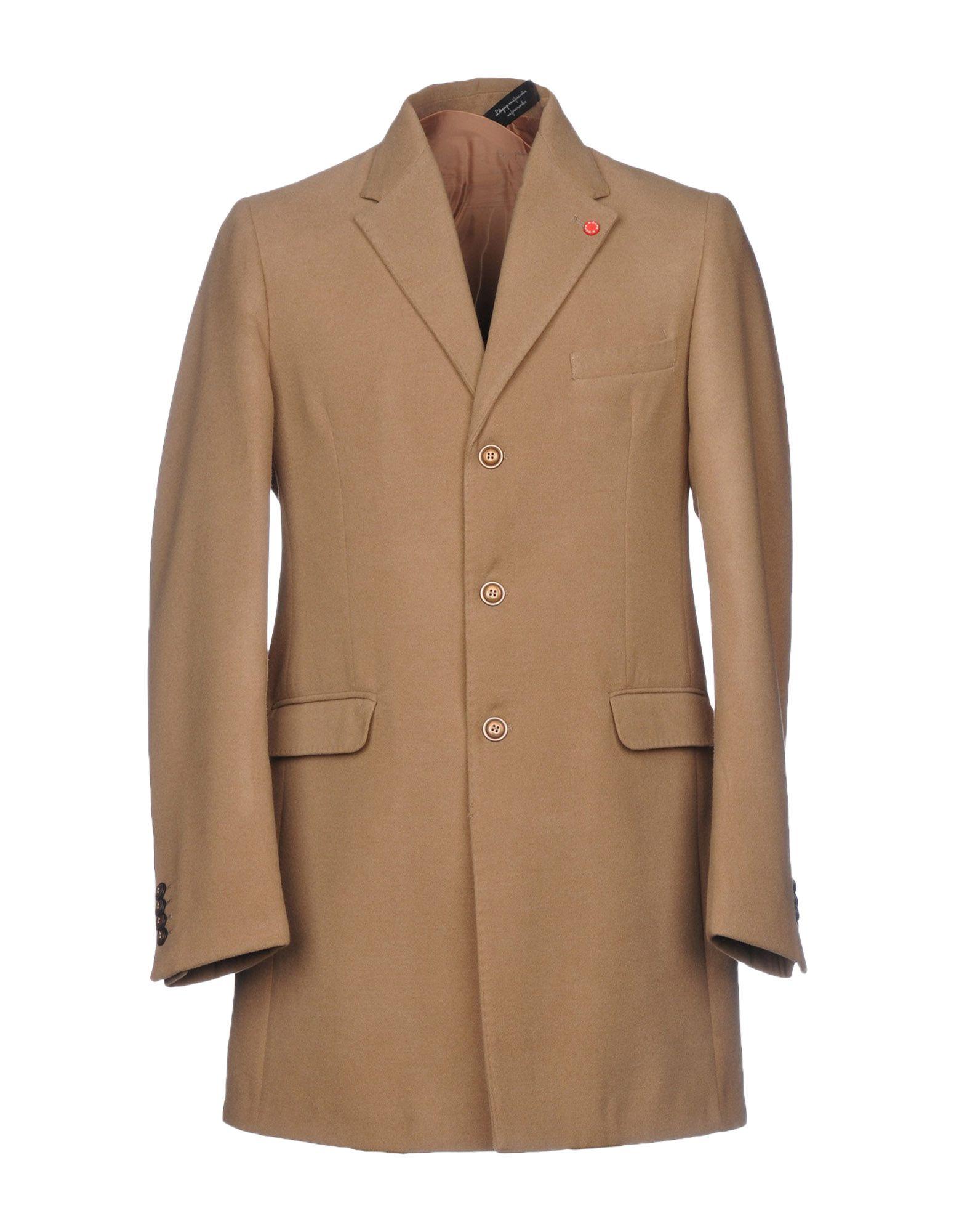 цена X-CAPE Пальто онлайн в 2017 году