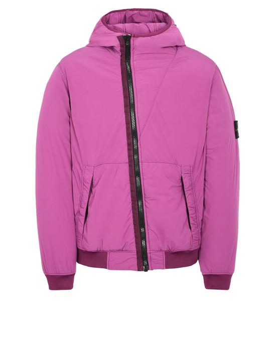 STONE ISLAND Куртка 43328 COMFORT TECH COMPOSITE