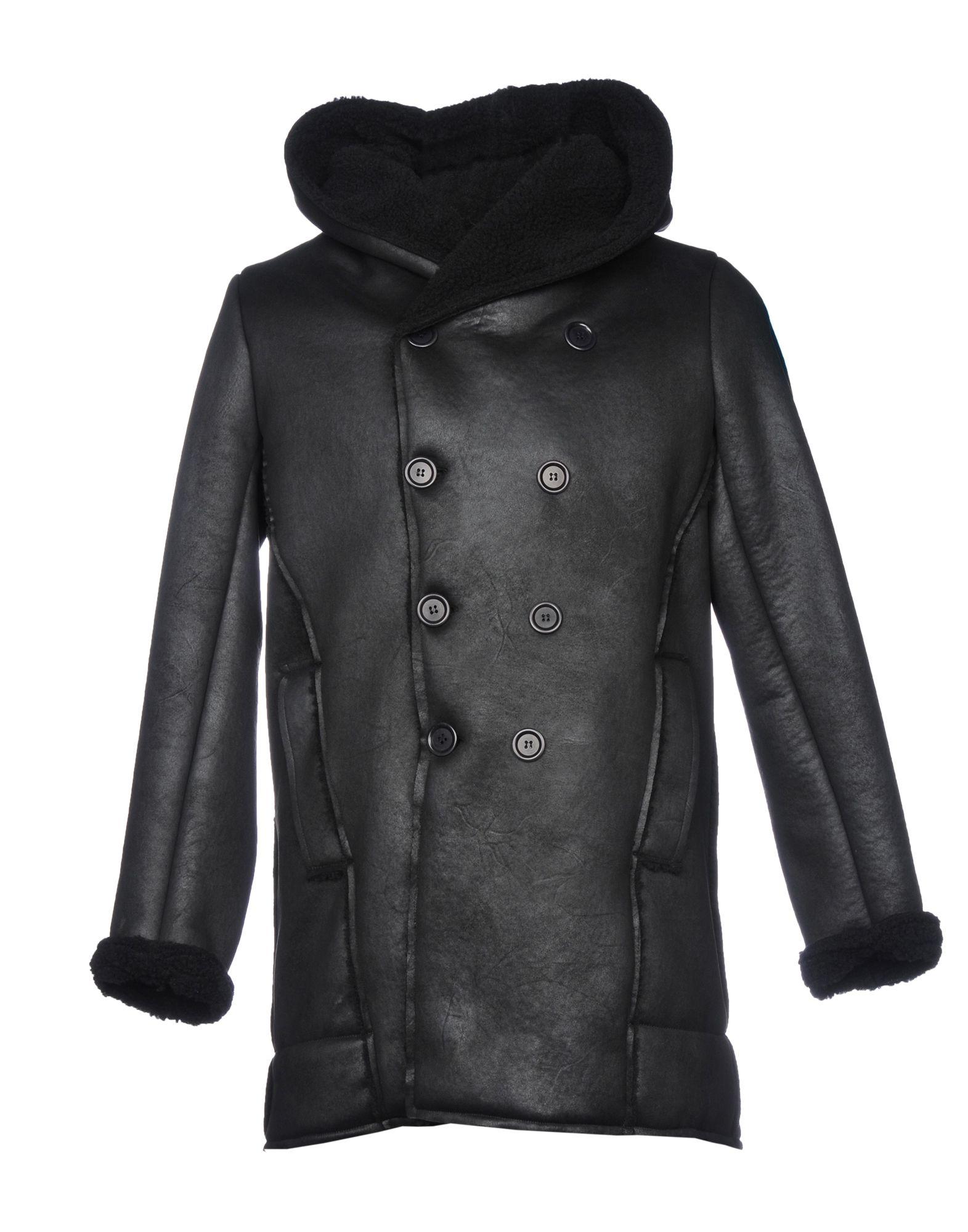 X-CAPE Пальто скальп петуха veniard chinese cock cape