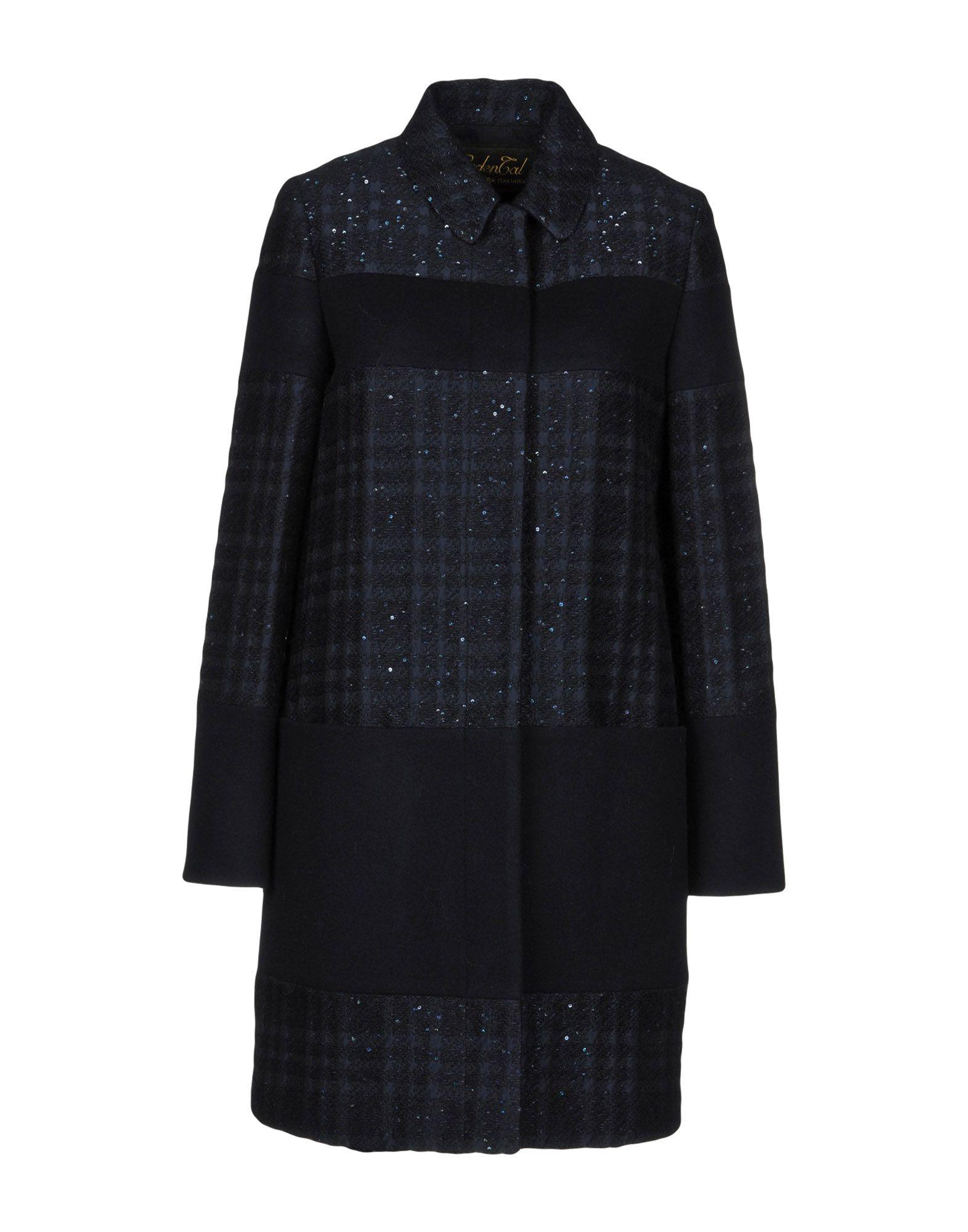 купить LODEN TAL Пальто по цене 15050 рублей